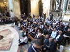 giubileo-presbiteri-misericordia-roma-2016-06-01-17-21-15