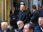 giubileo-presbiteri-misericordia-roma-2016-06-01-17-23-16