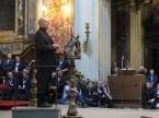 giubileo-presbiteri-misericordia-roma-2016-06-01-17-28-27