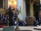 giubileo-presbiteri-misericordia-roma-2016-06-01-17-31-42
