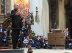 giubileo-presbiteri-misericordia-roma-2016-06-01-17-45-29