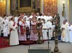 giubileo-presbiteri-misericordia-roma-2016-06-01-18-21-56
