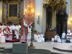 giubileo-presbiteri-misericordia-roma-2016-06-01-18-29-06