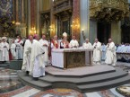 giubileo-presbiteri-misericordia-roma-2016-06-01-19-22-01