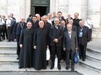 giubileo-presbiteri-misericordia-roma-2016-06-01-19-33-04