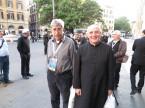 giubileo-presbiteri-misericordia-roma-2016-06-01-19-34-34