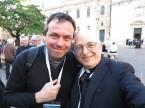 giubileo-presbiteri-misericordia-roma-2016-06-01-19-41-17