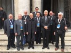 giubileo-presbiteri-misericordia-roma-2016-06-02-13-18-58