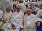 giubileo-presbiteri-misericordia-roma-2016-06-02-17-28-32