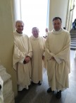 giubileo-presbiteri-misericordia-roma-2016-06-03-08-33-19