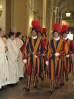 giubileo-presbiteri-misericordia-roma-2016-06-03-08-53-47