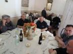 giubileo-presbiteri-misericordia-roma-2016-06-03-12-52-11