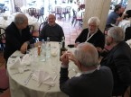 giubileo-presbiteri-misericordia-roma-2016-06-03-12-53-07