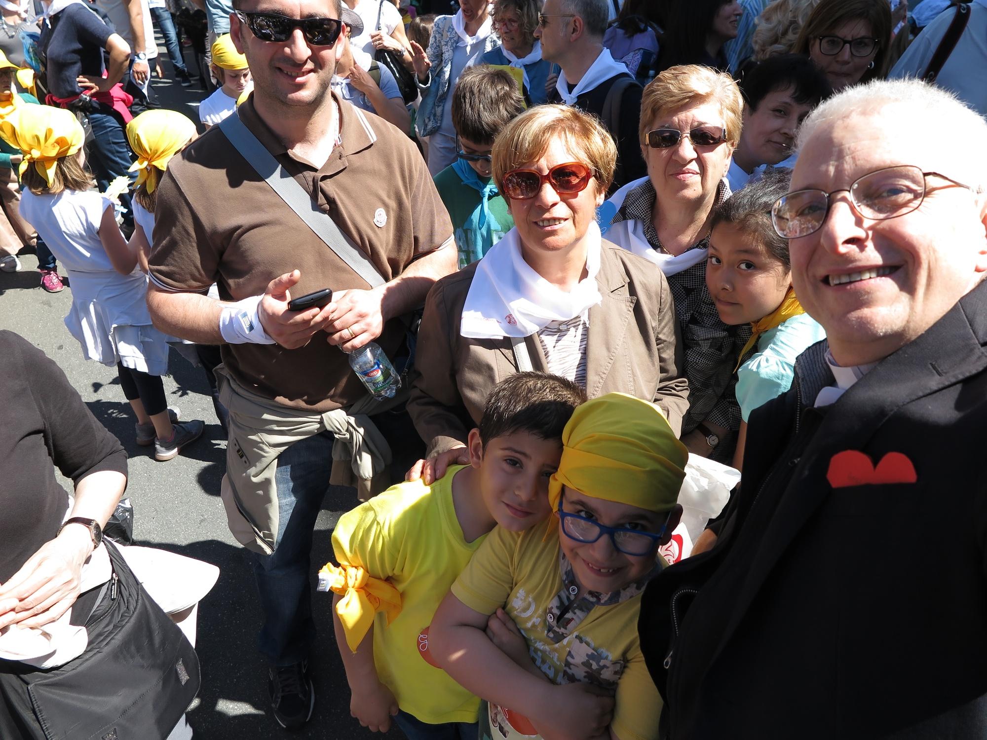 giubileo-catechismo-2016-05-21-15-44-05