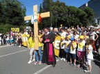 giubileo-catechismo-2016-05-21-15-42-00