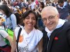 giubileo-catechismo-2016-05-21-16-08-35