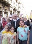 giubileo-catechismo-2016-05-21-16-19-37