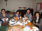 gruppo_giovani_2014-02-15-21-45-13