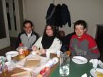 gruppo_giovani_2014-02-15-21-45-49