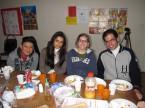 gruppo_giovani_2014-02-15-21-46-16