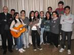 gruppo_giovani_2014-02-15-22-30-46