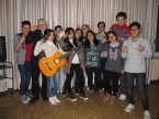 gruppo_giovani_2014-02-15-22-32-13