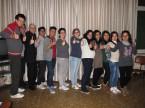 gruppo_giovani_2014-02-15-22-36-39