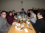gruppo_giovani_2013-11-16-22-53-38