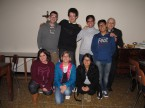 gruppo_giovani_2013-11-16-23-27-09