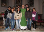 gruppo_giovani_2013-11-17-13-12-54