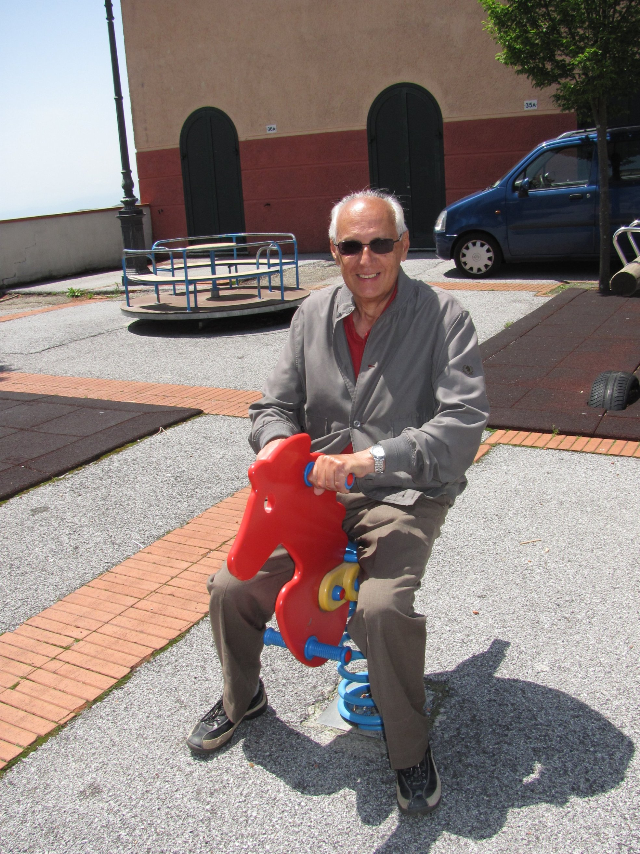 guardia_equipe_tempo_libero_2012-06-08-13-00-25