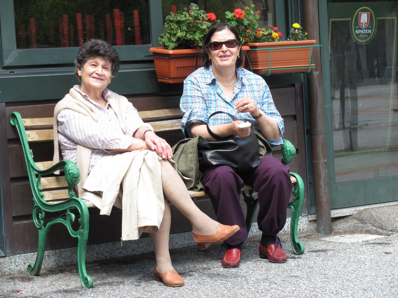 guardia_equipe_tempo_libero_2012-06-08-14-35-42