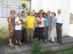 Guaricano 2009