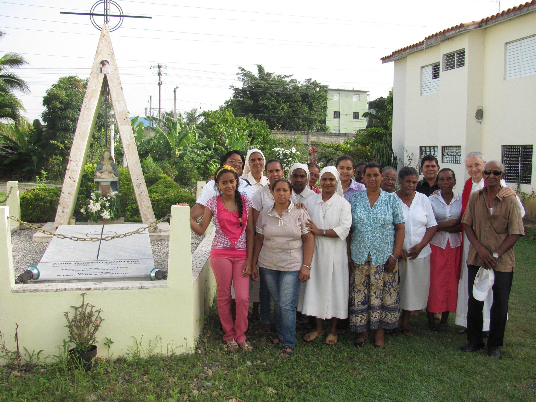 guaricano_con_tumba_lorenzo_2012-06-28-07-53-28