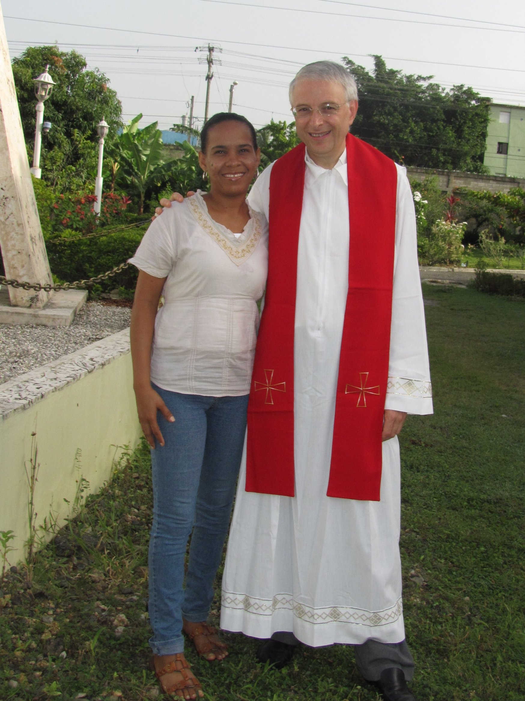 guaricano_con_tumba_lorenzo_2012-06-28-07-57-36