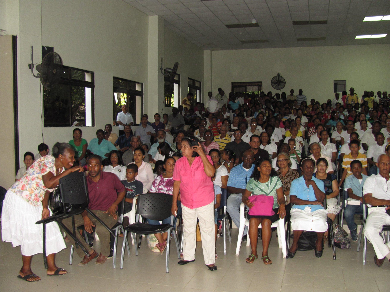 guaricano_convivencia_2012-06-24-09-55-43