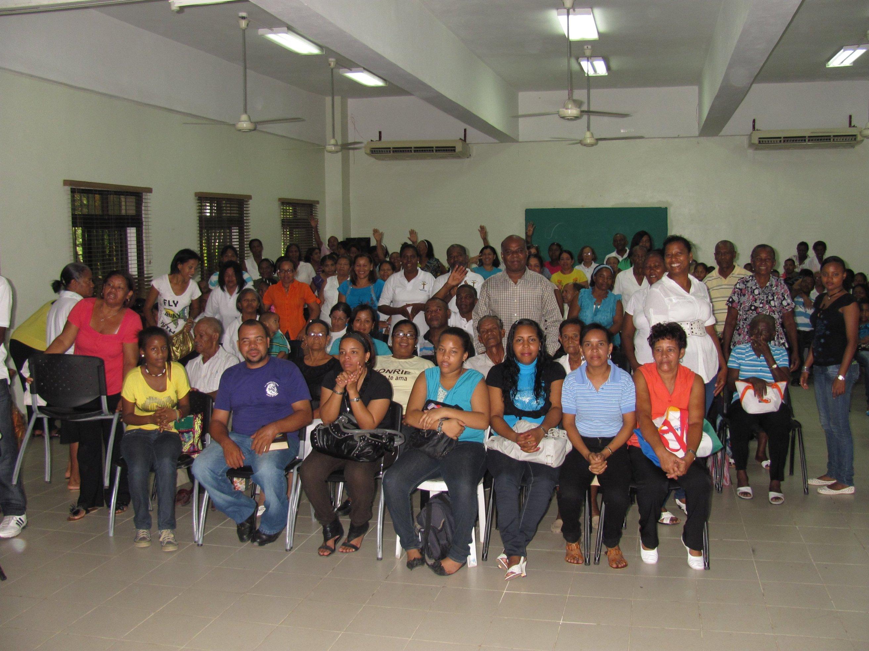 guaricano_convivencia_2012-06-24-09-55-57