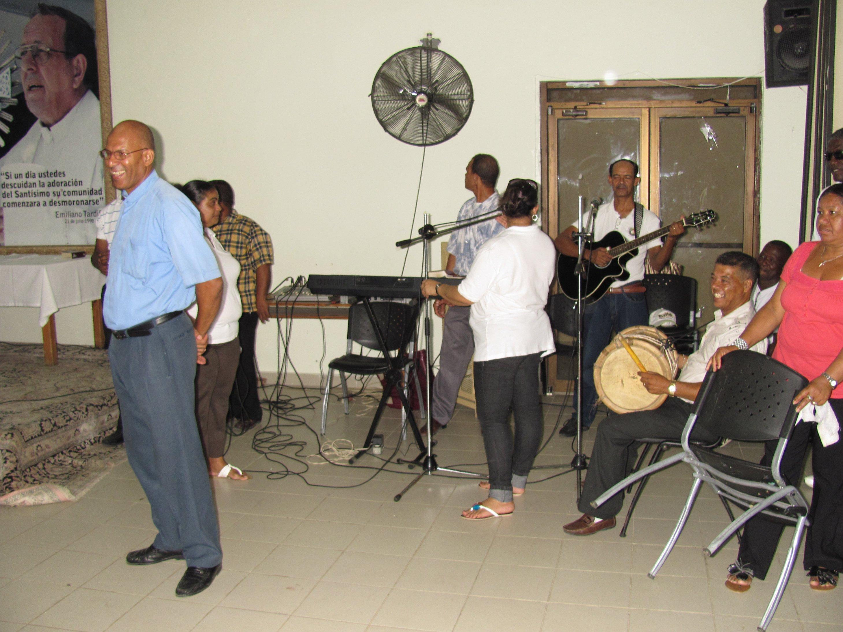 guaricano_convivencia_2012-06-24-09-56-17