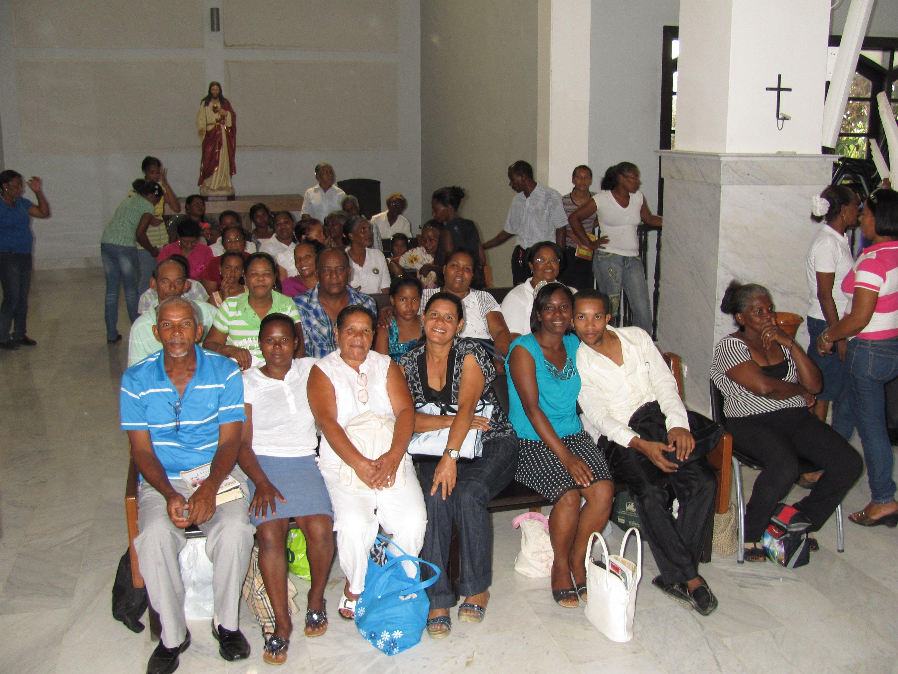 guaricano_convivencia_2012-06-24-10-08-09