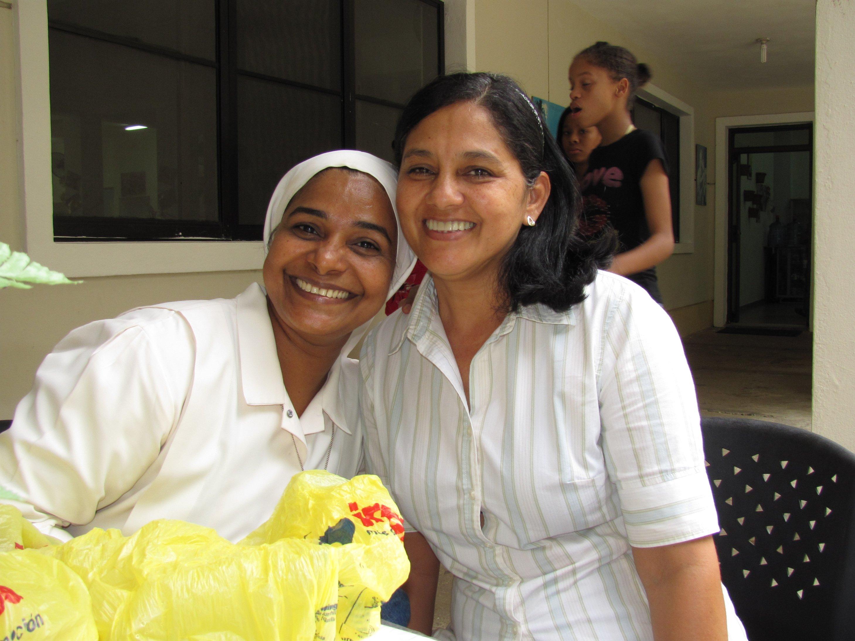 guaricano_convivencia_2012-06-24-13-38-52