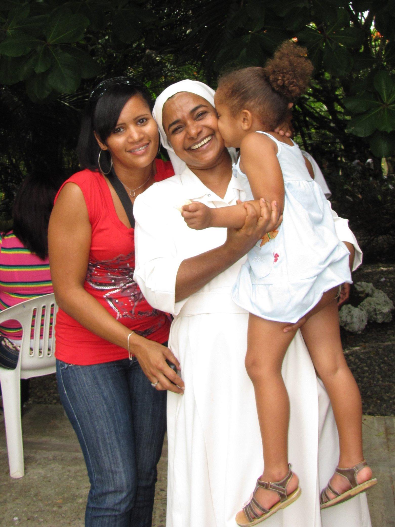 guaricano_convivencia_2012-06-24-13-42-47