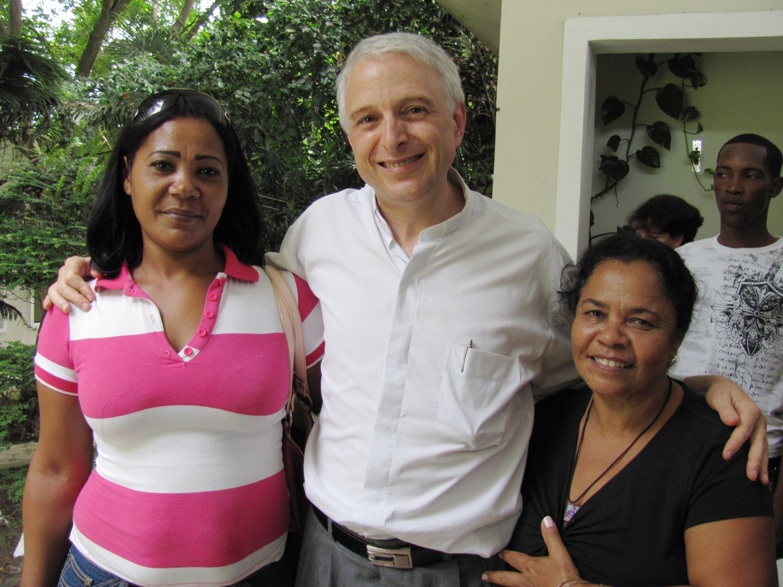 guaricano_convivencia_2012-06-24-14-10-08