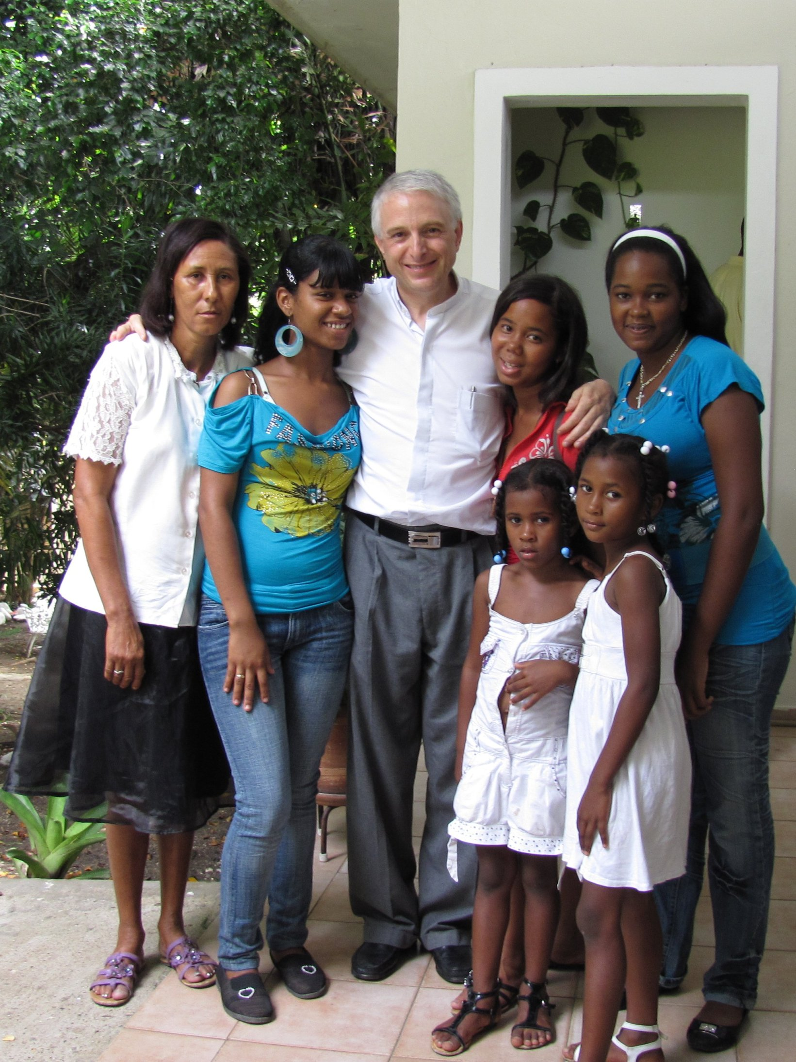 guaricano_convivencia_2012-06-24-14-11-02