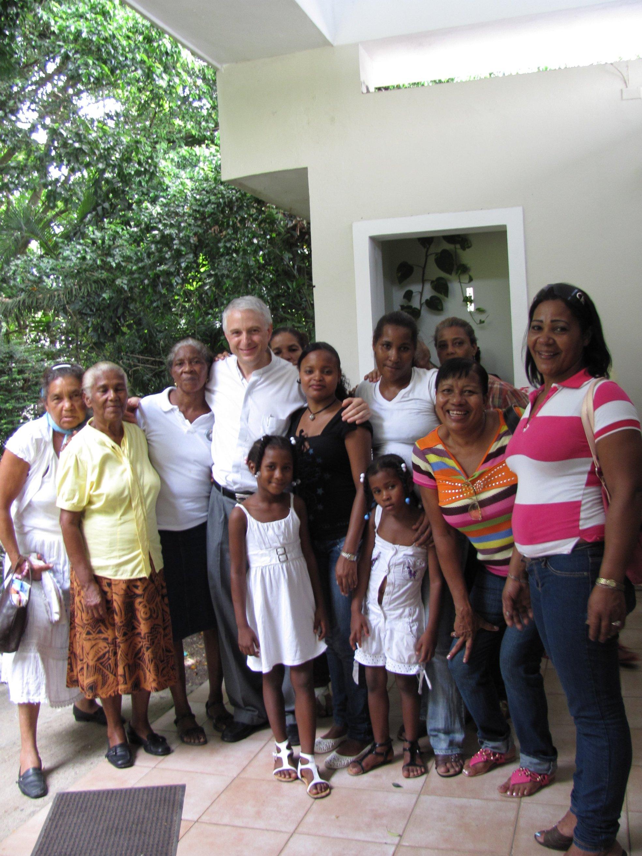 guaricano_convivencia_2012-06-24-14-11-54