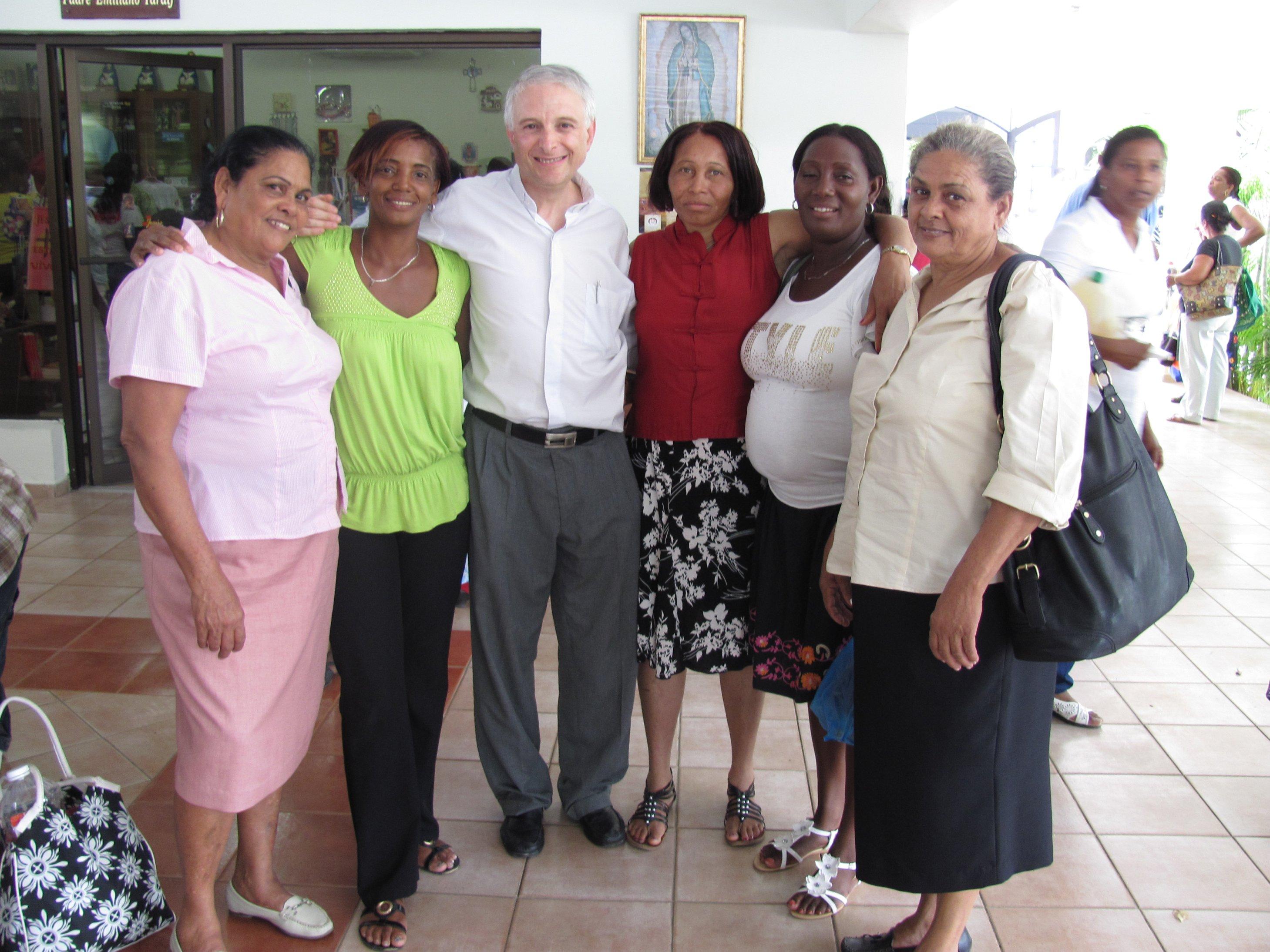 guaricano_convivencia_2012-06-24-14-18-45