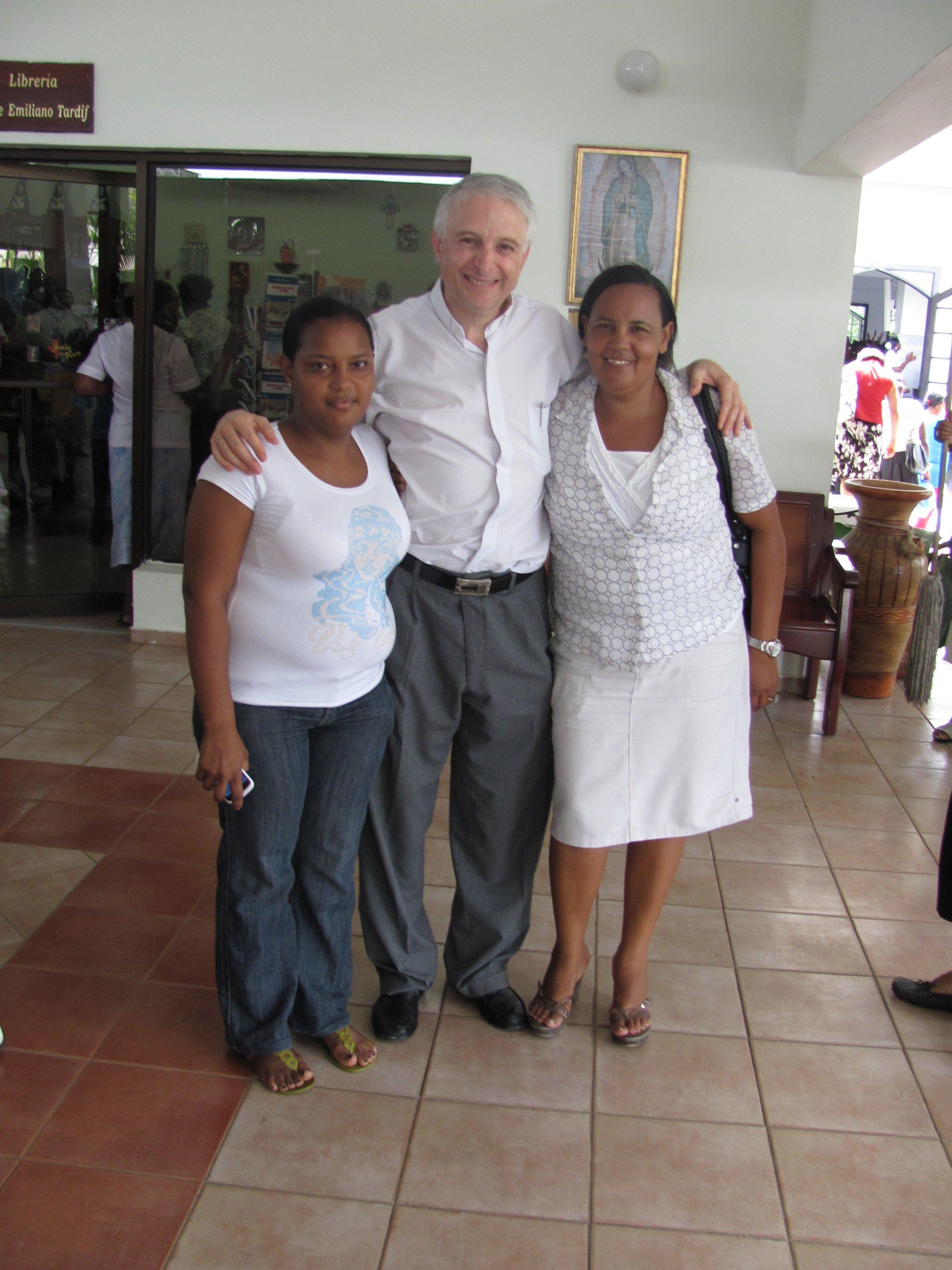 guaricano_convivencia_2012-06-24-14-19-10