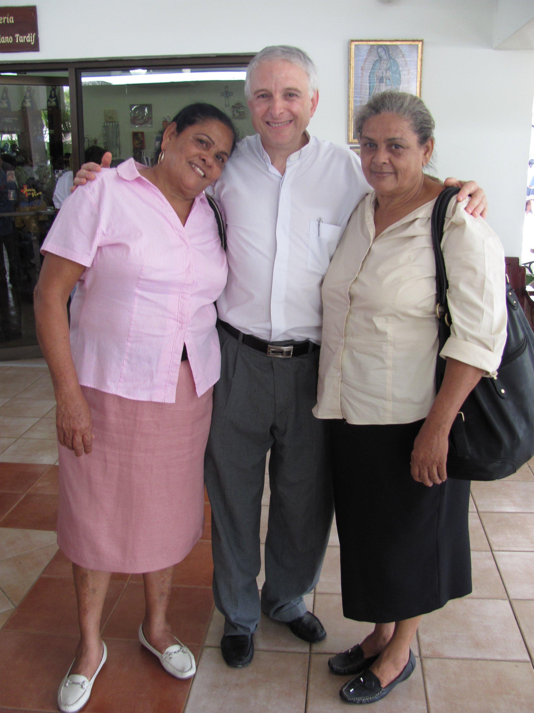 guaricano_convivencia_2012-06-24-14-19-36