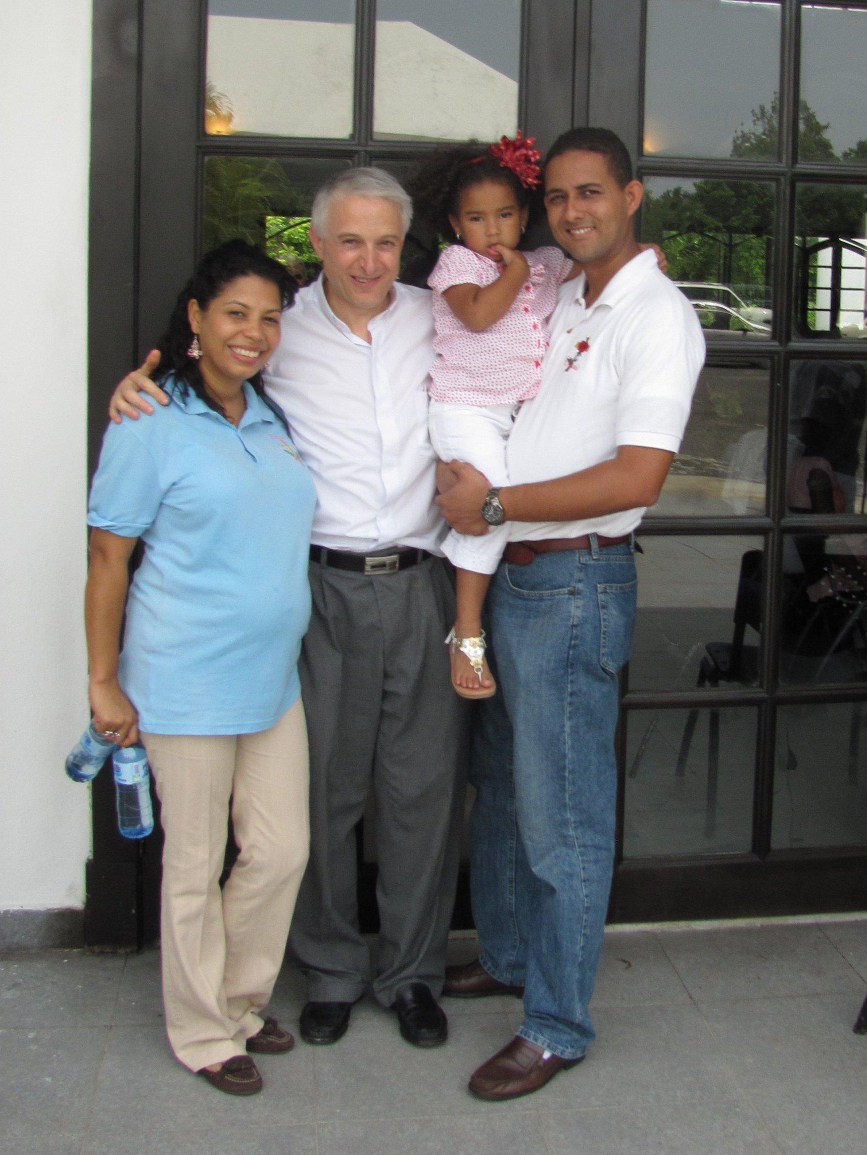 guaricano_convivencia_2012-06-24-14-27-25