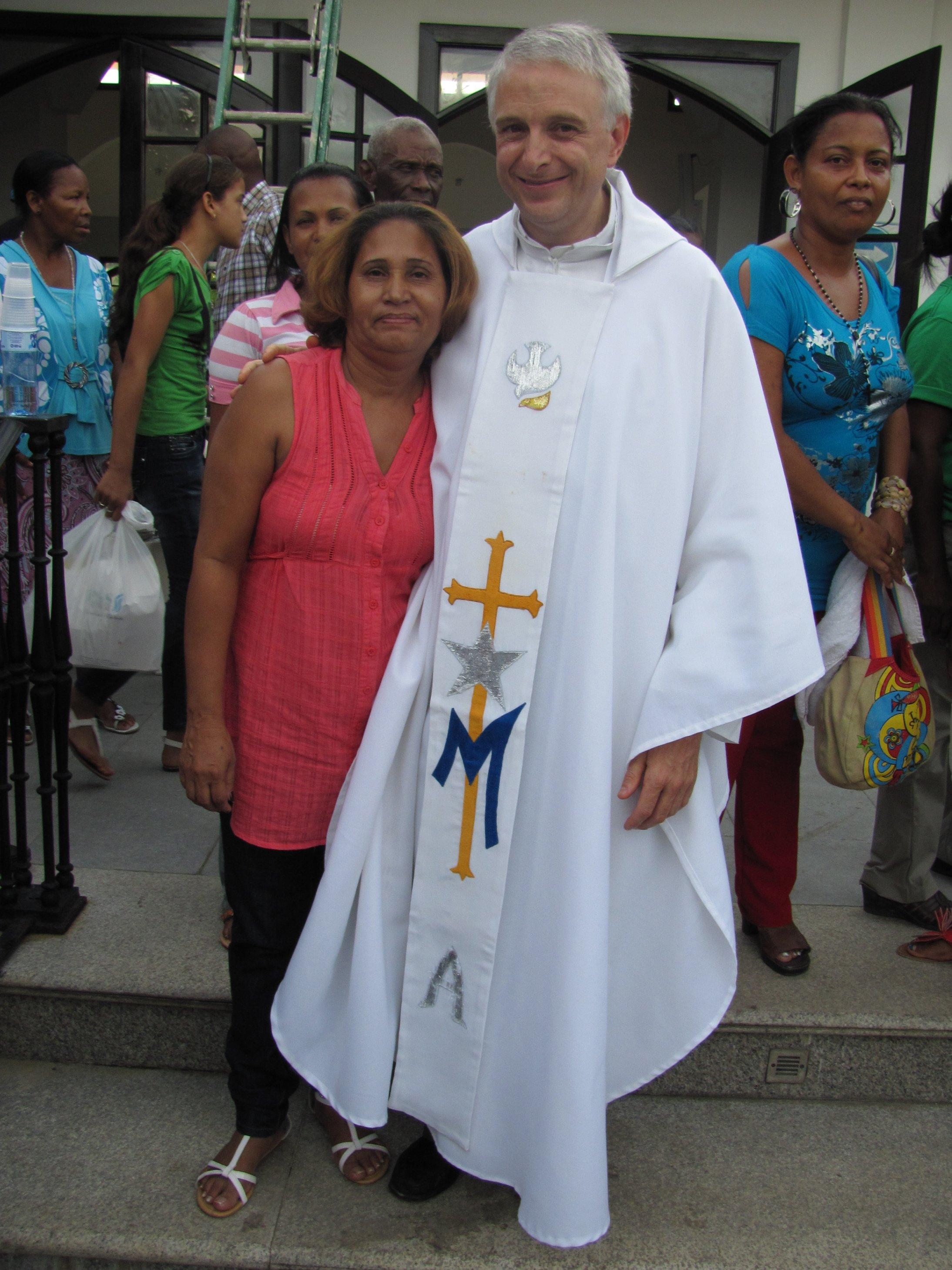 guaricano_convivencia_2012-06-24-17-47-00