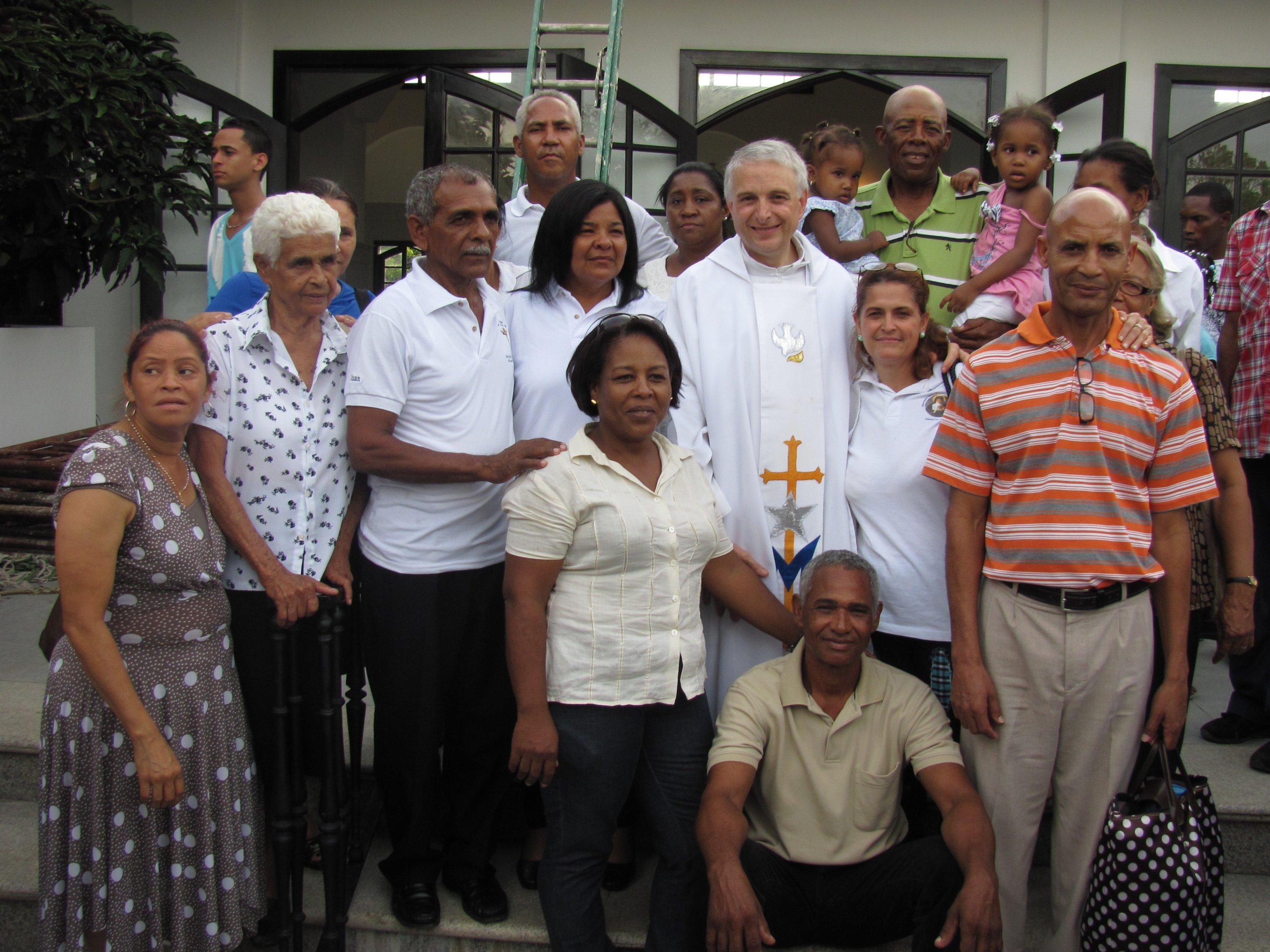 guaricano_convivencia_2012-06-24-17-49-15